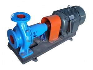 Top 10 Sea Water Pumps Manufacturers in Mumbai