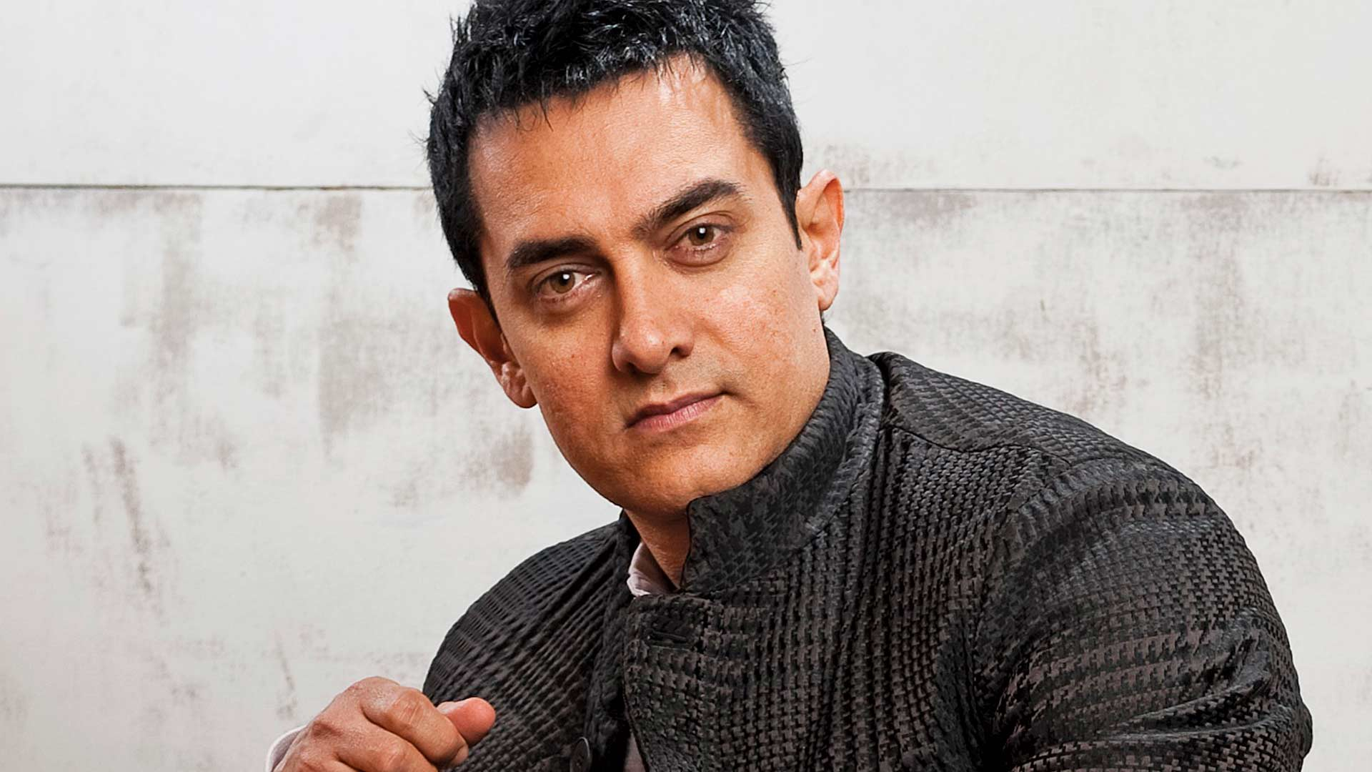 aamir-khan-net-worth
