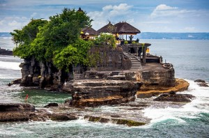 Top 10 Must Visit Honeymoon Destination In Asia
