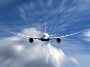Top Aerospace Companies in India