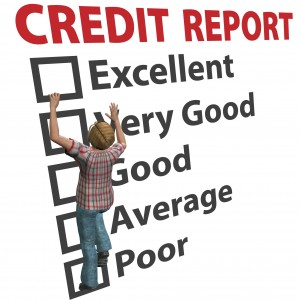 Top Credit Rating Agencies in India