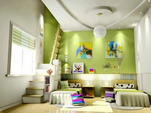 Top 10 Interior designers in Delhi