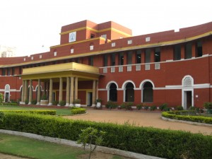 Top 10 Schools in North, West Delhi