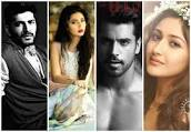 Top 10 Bollywood Newcomers – 2016