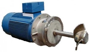 Top 10 Propeller Pumps Manufacturers Company Gujarat