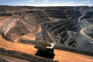 Top 10 Mining companies in India