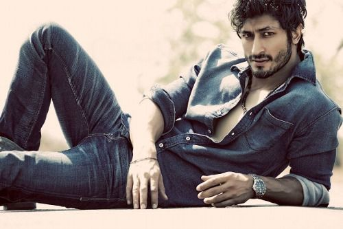 vidyut-jamwal-hd-wallpaper