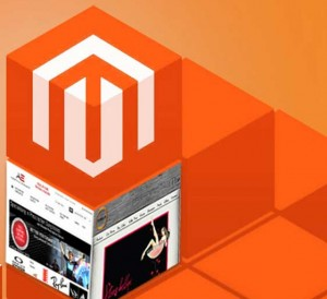 Top 10 Magento Development Company in Delhi