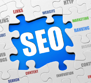 Top 10 SEO Company in Delhi