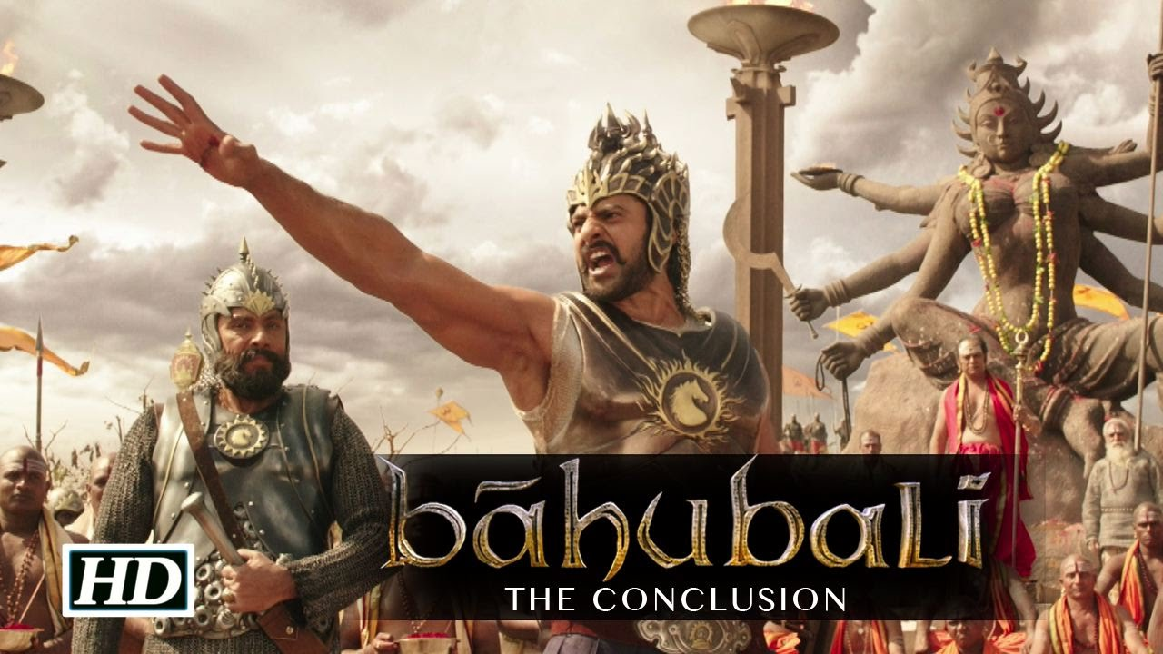 bahubali-the-conclusion