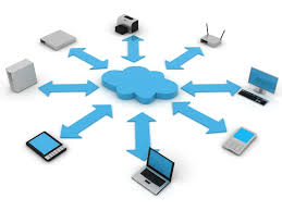 Top 10 Cloud Computing Companies in India