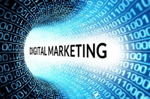 Top 10 Digital Marketing Companies in Delhi, Digital Marketing