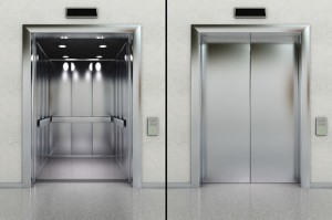 Top Elevator companies in India