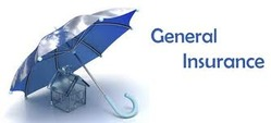 Top 10 General Insurance Companies in India