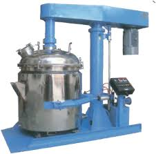 Buy Online Wholesale Paint and Polishing Machinery In India
