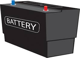 Top 10 Battery Manufacturing companies in India