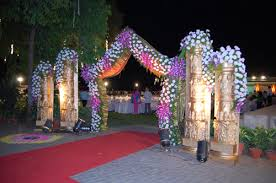 Top 10 Event Management Companies in India