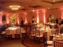 Top 10 Event Management Companies in Kolkata