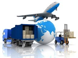 Top 10 Logistics Companies in India