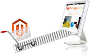 Top 10 Magento Development Company in Chennai