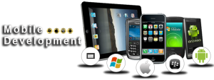 Top 10 Mobile Application Development Mumbai