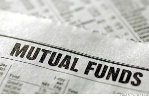 Top 10 Mutual Funds Companies in India