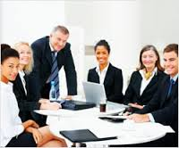 Top 10 Job Consultancy in Pune