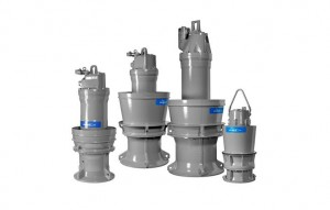 Top 10 Propeller Pumps Manufacturers Company Delhi