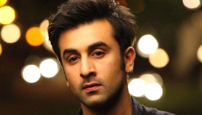 ranbir-kapoor-movies-list