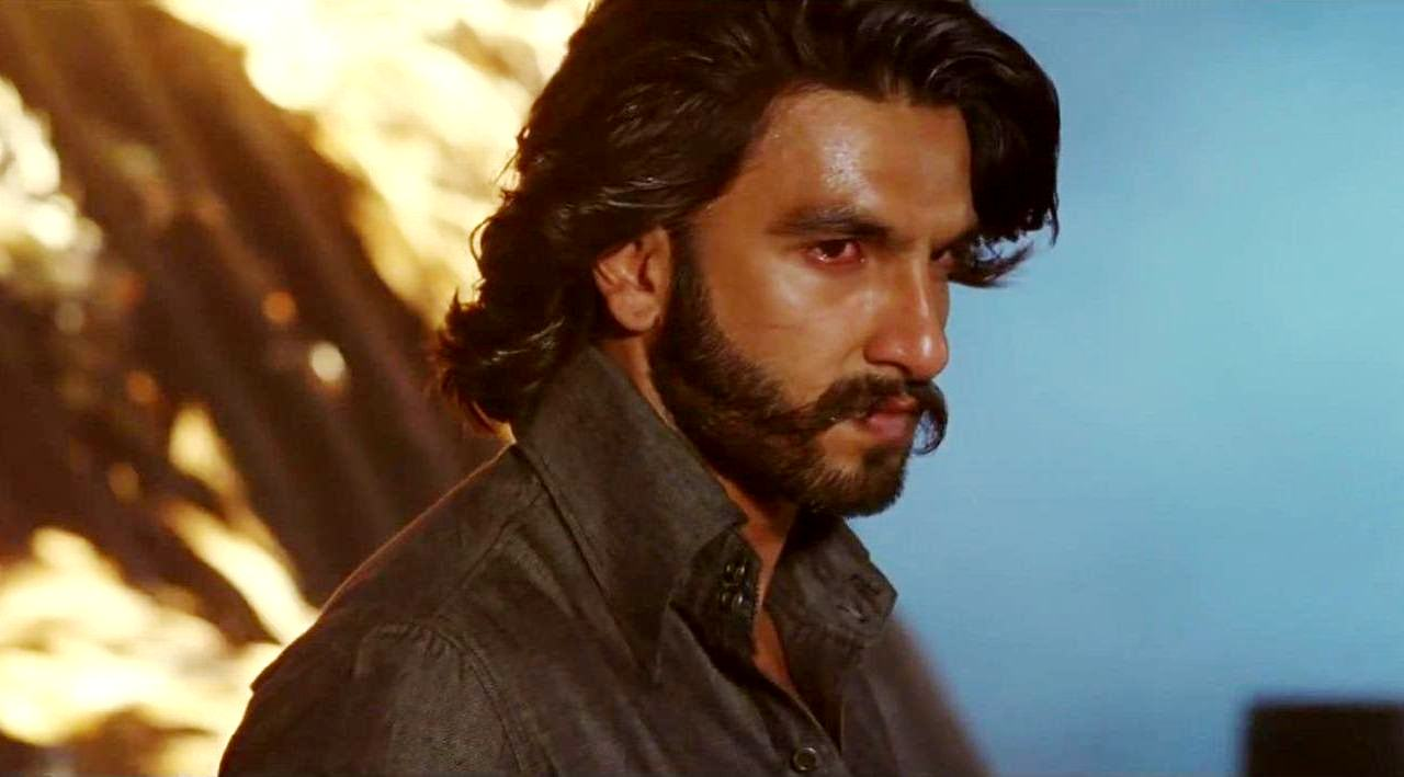 ranveer-singh-in-gunday-movie-4