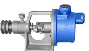Sea Water Pumps Manufacturers Gurugram (Gurgaon)