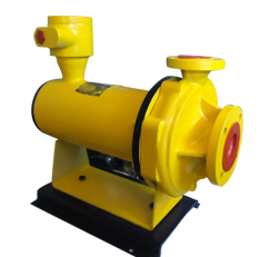 Top 10 Sea Water Pumps Manufacturers in Gujarat