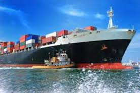 Top 10 Shipping Companies in Mumbai