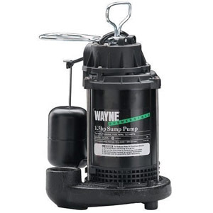 Top 10 Sump Pumps Manufacturers Mumbai