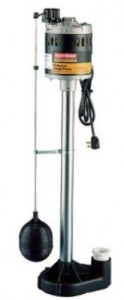 Top 10 Sump Pumps Manufacturers Delhi