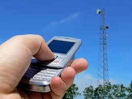 Top 10 Telecom Companies in India