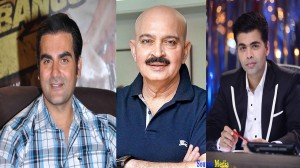 Top 10 Highest Paid Directors of Bollywood