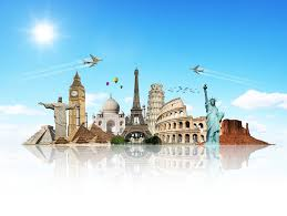 Top 10 Travel Agents in Delhi