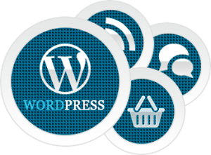 Top 10 WordPress Development Company In India